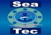 seatec-101x70